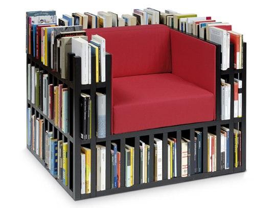 http://robinsafblibraryblog.files.wordpress.com/2012/02/a-chair-made-out-of-books.jpg