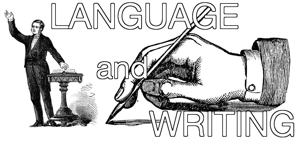 Language homework help