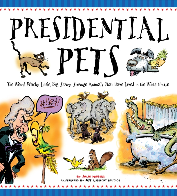 PresidentialPets_Final
