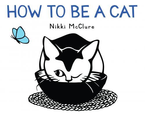 Meow.