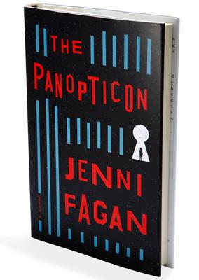 The Panopticon.
