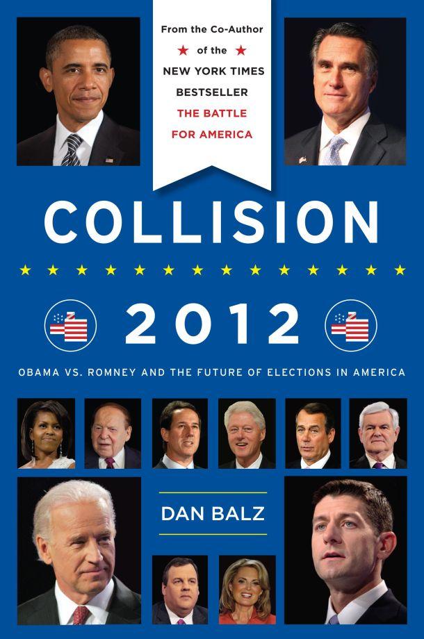 9780670025947_Collision2012_JKF.indd