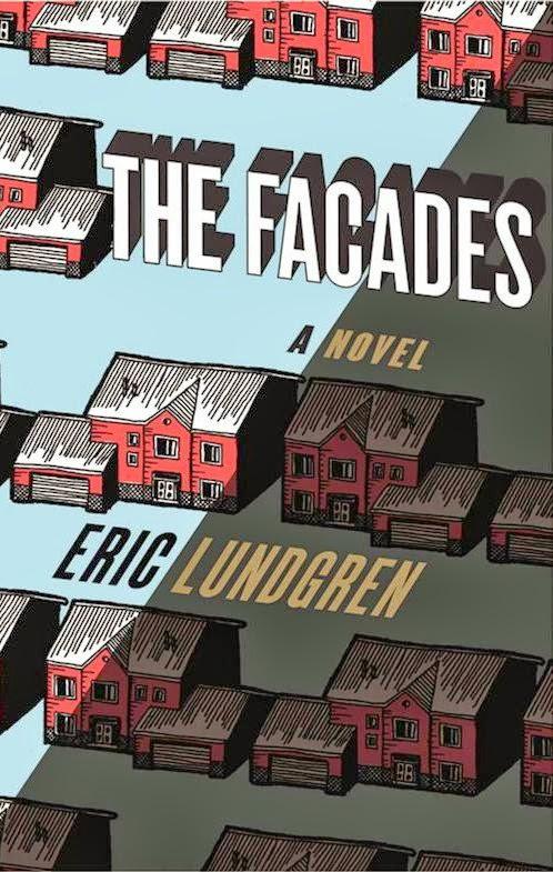 The Facades.